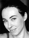 Марина Голбахари