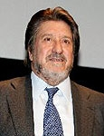 Андрес Висенте Гомес