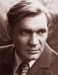Петр Вельяминов