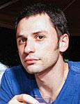 Дмитрий Грачев (I)