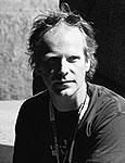 Филип Грёнинг