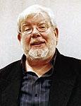 Ричард Гриффитс