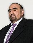 Кен Давитьян