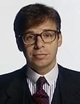 Рик Моранис