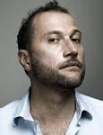 Франсуа Дамьен