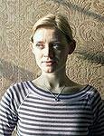 Энн-Мари Дафф