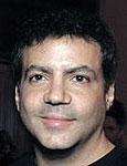 Майкл Де Лука