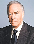 Кристофер Пламмер