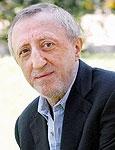Карло Деле Пиане
