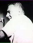 Лукас Демаре