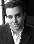 Николас Джареки