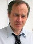 Пол Джаррет