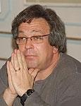 Вадим Дубровицкий