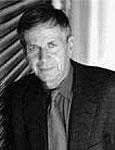Уильям Б. Дэвис