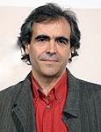 Франсуа Дюперон