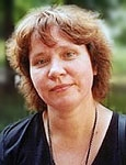 Ирина Евтеева