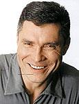 Юрис Жагар