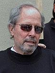 Дэвид Зельцер