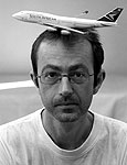 Петр Зеленка