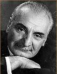 Серго Закаридзе