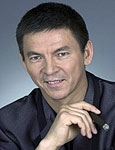 Ерик Жолжаксынов
