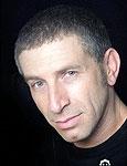 Марк Иванир
