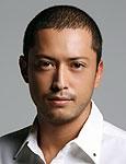 Хироюки Икэучи