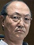 Рендзи Исибаси