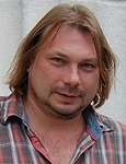 Андрей Кудиненко