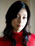 Норико Аояма
