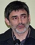 Алехандро Рохас
