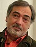 Александр Михайлов (II)