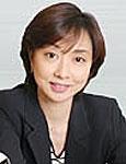 Майко Каваками