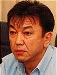 Абай Карпыков