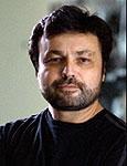 Маркос Карневале