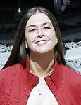 Катя Каренина