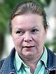 Наталия Калашникова