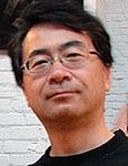 Сюсукэ Канэко