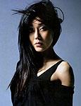 Юн Чжин Ким