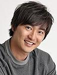 Сок Хун Ким