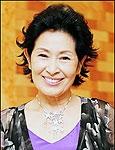 Хе Чжа Ким