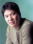 Сан Ген Ким