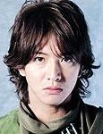 Такуя Кимура