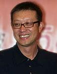 Вай Кен Лоу
