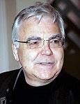 Билл Кенрайт