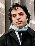 Этгар Керет