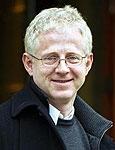 Ричард Кертис