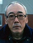 Масахиро Кобаяши