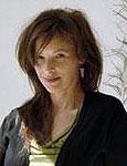 Люсинда Коксон