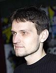 Максим Кондратенко